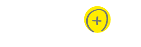 Logo - connect + act